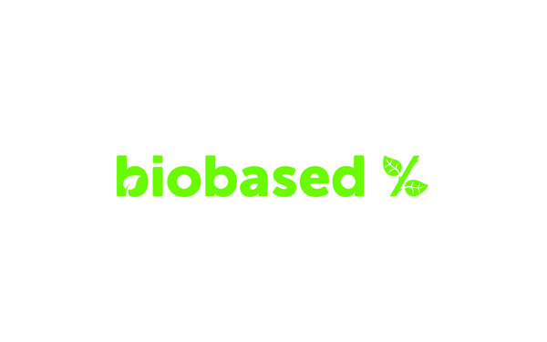 Logo biobased